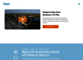 bngteam.com