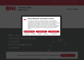 bni-amethyst.de