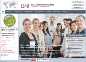 bni-sachsen.de