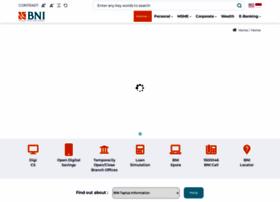 bni.co.id