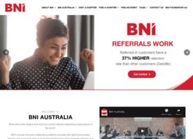 bni.com.au