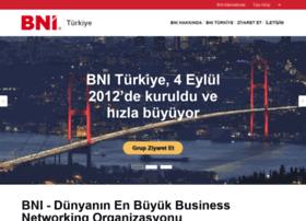 bni.com.tr