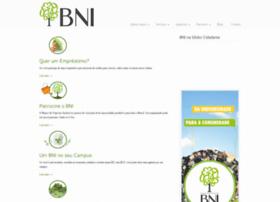 bni.org.br