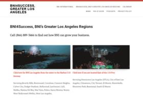 bni4success.com