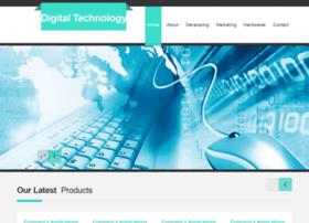 bnia.com.eg