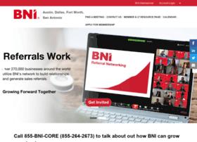 bniaustin.com