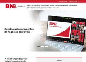 bnibrasil.net.br