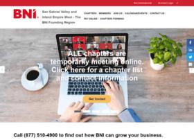 bnica.com