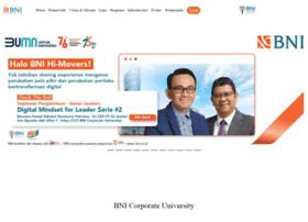 bnicorpu.co.id
