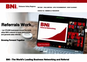 bnidvr.com