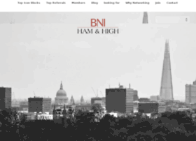 bnihamandhighgroup.co.uk