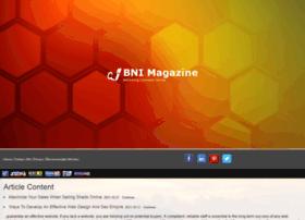 bnihelal.net