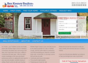 bnkeeney.com