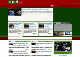bnn24.com