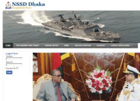 bnnssddhk.org.bd