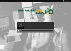 bnp.streamon.fm