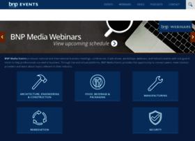 bnpevents.com