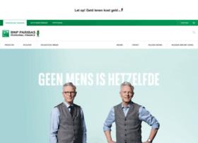 bnpparibas-pf.nl