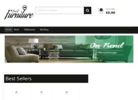 bnqfurniture.co.uk