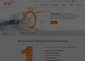 bnsag.de