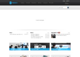 bnsmedia.co.kr