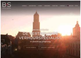 bnsrentalservice.nl