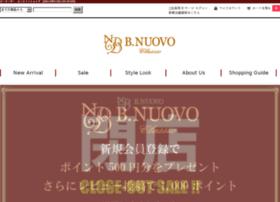 bnuovo.com