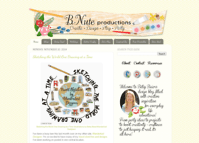 bnute.blogspot.com