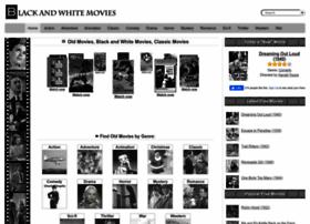 bnwmovies.com