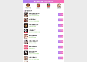 bnyhajr.com