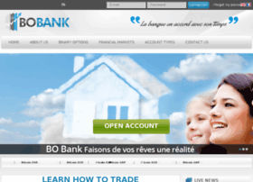 bo-bank.com