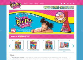 bo-po.com