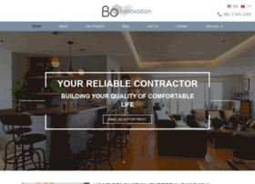 bo-renovation-bangkok.com
