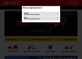 bo-rent.com