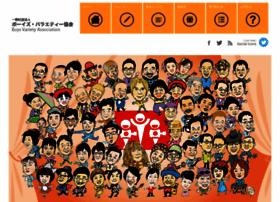 bo-vara.com