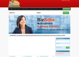 bo.bizadee.com
