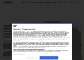 bo.bydgoski.pl