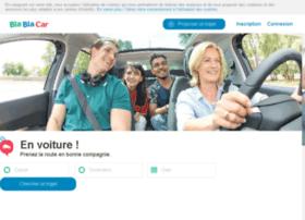bo.carpooling.co.uk