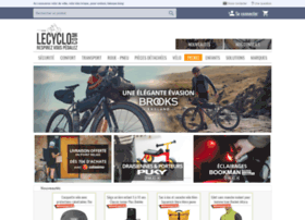 bo.lecyclo.com