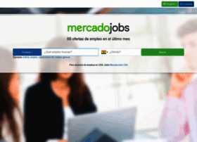 bo.mercadojobs.com