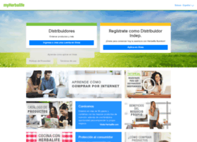 herbalife design bullet points websites and posts on