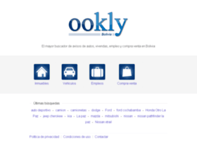 bo.ookly.com