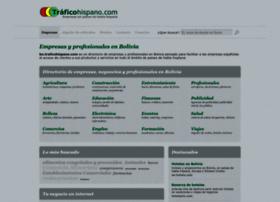 bo.traficohispano.com