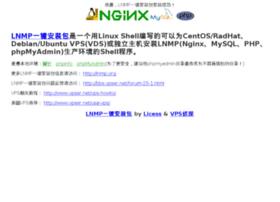 bo1.ixour.com