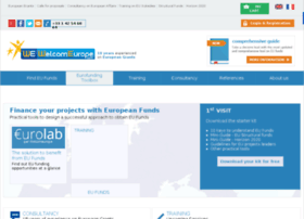 bo265.welcomeurope.com