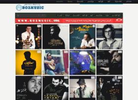 bo2music.org
