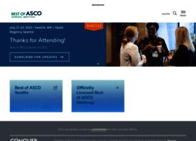 boa.asco.org