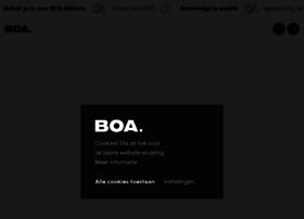 boa.be