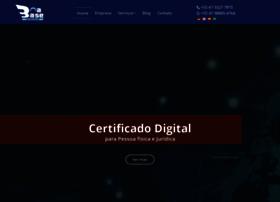 boabase.com.br