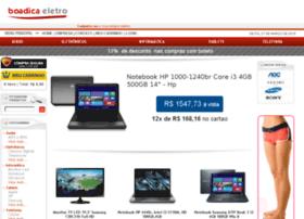 boadicaeletro.com.br